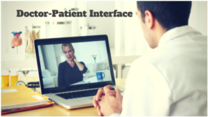 Doctor-Patient Interface