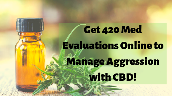 420 med evaluations online
