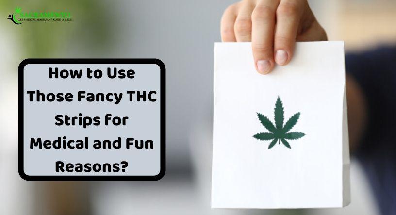 Medical Marijuana Card Sacramento