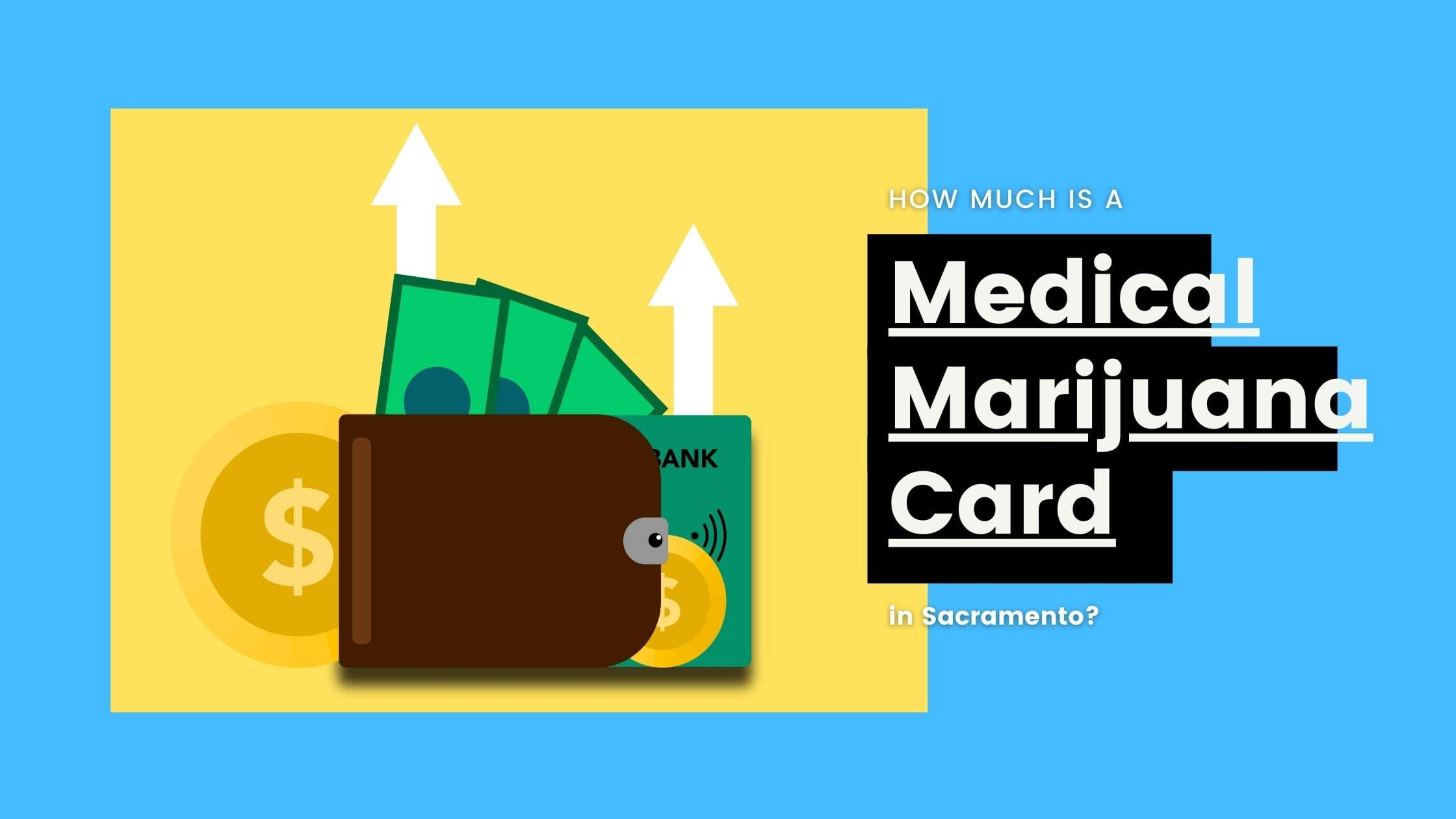 How-Much-Is-a-Medical-Marijuana