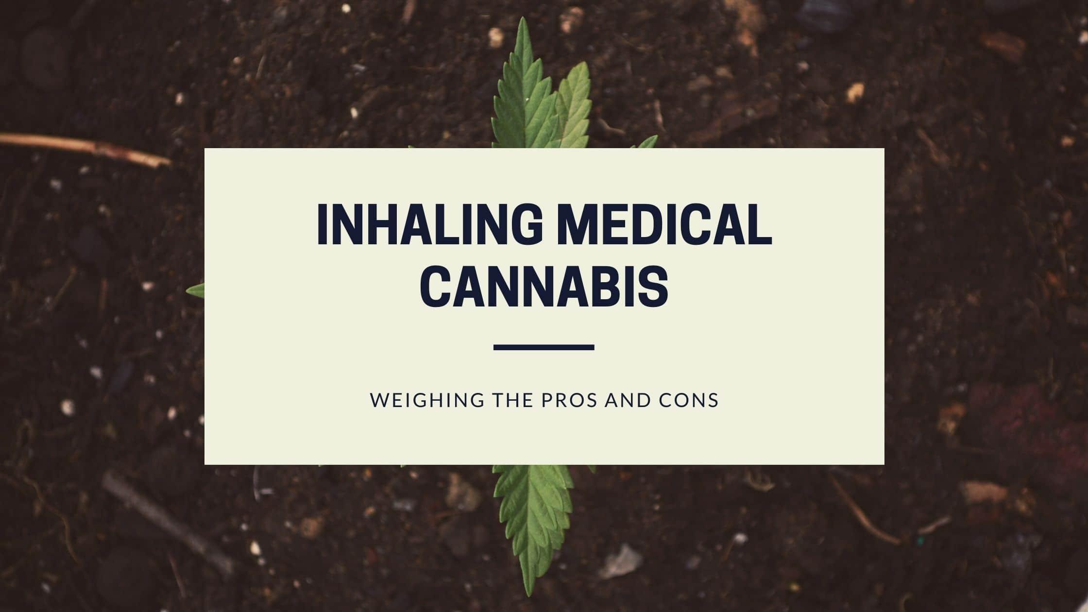 Inhaling-Medical-Cannabis-min