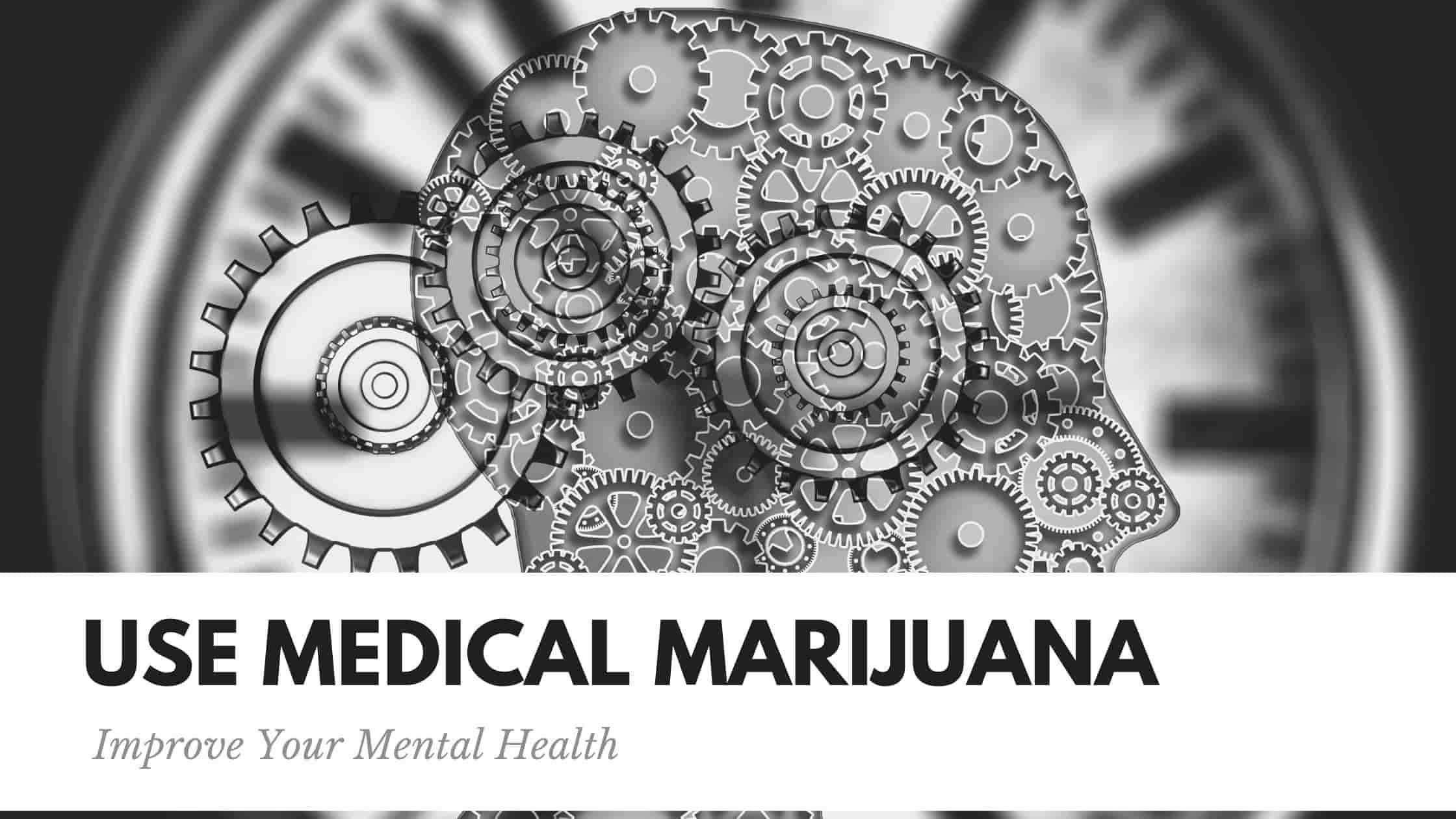 Use-Medical-Marijuana.-min
